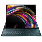 Portátil ASUS ZenBook Pro Duo UX581GV 15,6'' Azul