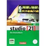 Studio 21 b1 2 kb