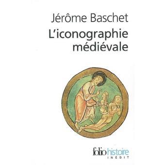 Iconographie medievale