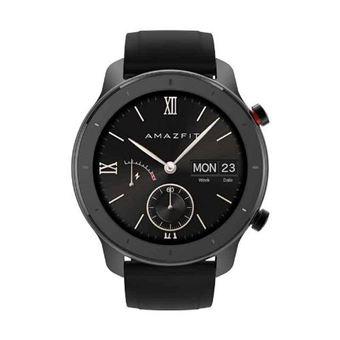 Smartwatch Amazfit GTR 42mm Negro