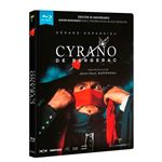 Cyrano de Bergerac - Blu-ray