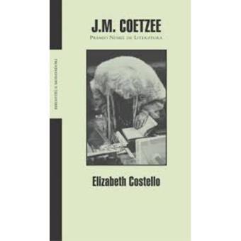 Elisabeth Costello