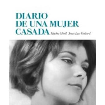 Diario de una mujer casada + DVD