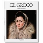 Greco, el-ba