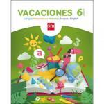 6 ep vacaciones