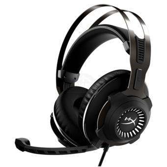Headset gaming HyperX  Revolver S