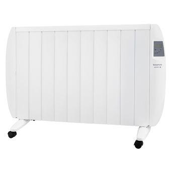 Calefactor Taurus Malbok 2000 Blanco