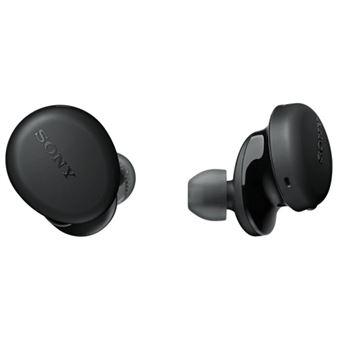 Auriculares Bluetooth Sony WF-XB700 True Wireless Negro