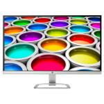 HP 24ea - monitor LED - 23.8""