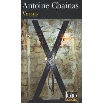 Antoine versus antoine