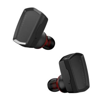 Auriculares Bluetooth Energy Sistem Earphones 6 True Wireless