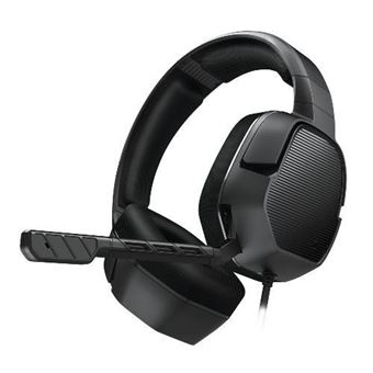 Auriculares PDP LVL 3 Negro XBox One