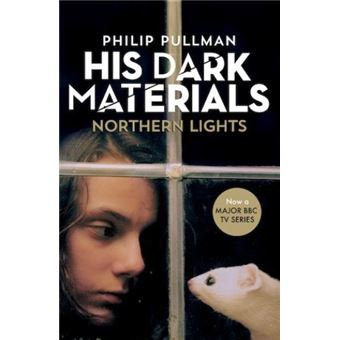 His dark materials 1 Northern light