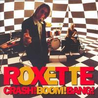Crash Boom Bang (Reedición)