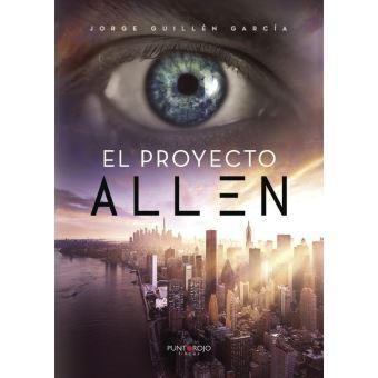 El Proyecto Allen