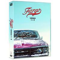 Fargo - 1ª y Temporada 2 - DVD
