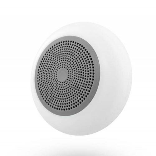 Tnb Altavoz Bluetooth T`nB Lumi Blanco