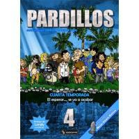 Pardillos 4