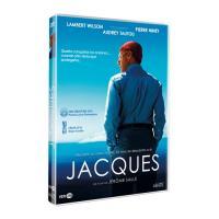 Jacques - DVD