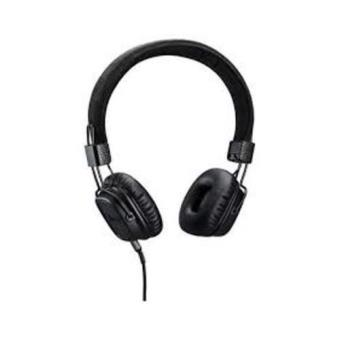 Auriculares Marshall Major II Pitch Negro