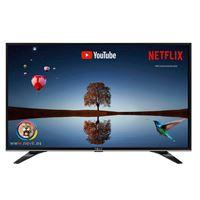 TV LED 32'' Nevir NVR-9000-32RD2S-SM HD Ready Smart TV