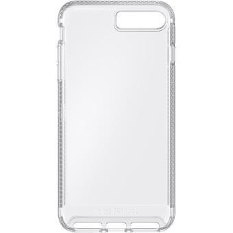 carcasa transparente iphone 7 plus