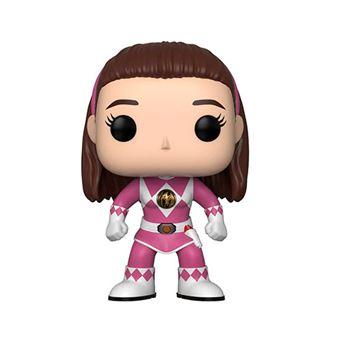 Figura Funko Power Rangers - Kimberly