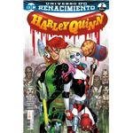 Harley quinn 10 2-grapa-dc-renacimi