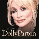 Lp-the very best of dolly parton (2