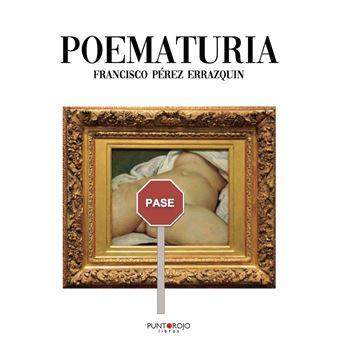 Poematuria