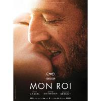 Mi amor - DVD
