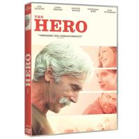 The Hero - DVD