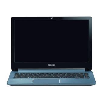 "Toshiba Satellite U940-108 - 14"" - Core i5 3317U - 4 GB RAM - 750 GB HDD"