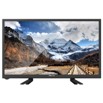 TV LED 24'' Proline L2440HD HD