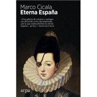 Eterna España
