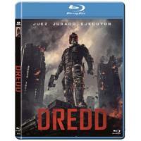 Dredd - Blu-Ray 3D + 2D