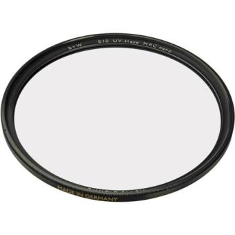 B+W FIL UV XS-PRO MRC NANO 62MM
