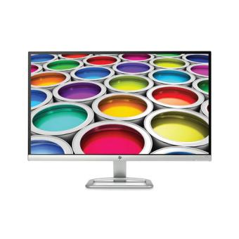 "HP 27ea - monitor LED - 27"""
