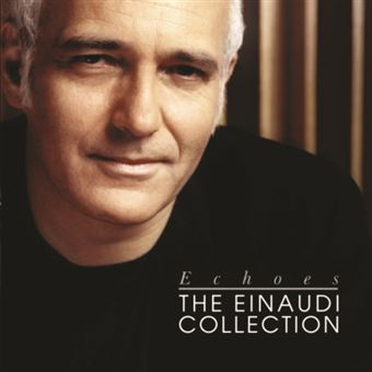 Echoes: Einaudi Collection