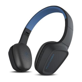 Auriculares Bluetooth Energy Sistem Headphones 3 Azul