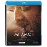 Mi Amor - Blu-Ray