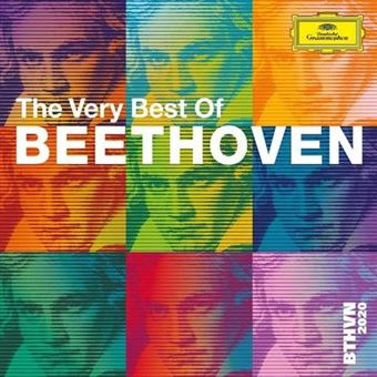 Very Best Of Beethoven