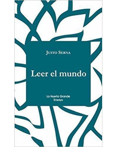 Leer el mundo. Visión de Umberto Eco