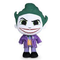 Peluche DC Joker 30cm