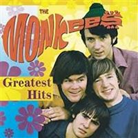 Greatest hits - Vinilo naranja