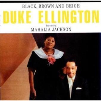Black, Brown And Beige (Ed. Poll Winners) - Exclusiva Fnac