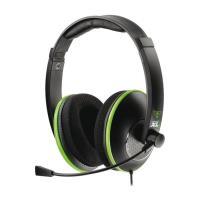Auriculares Ear Force XL1 Xbox One