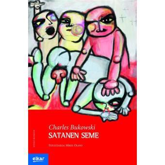 Satanen seme