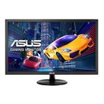 Monitor gaming Asus VP248QG 24'' FHD Negro