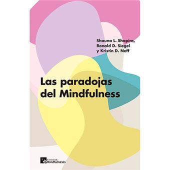 Las paradojas del mindfulness